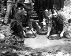 Panning_for_gold__Cooper_Creek__Alaska__1907__COBB_279_.jpeg