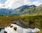 Parque_Eagle_River__Anchorage__Alaska__Estados_Unidos__2017-09-01__DD_04-06_PAN.jpg