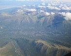 Eagle_River_Valley_Aerial__Alaska.jpg