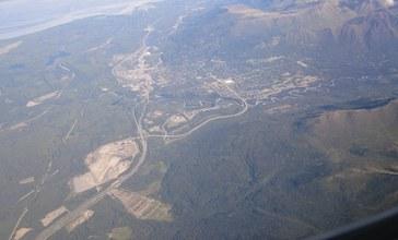 Eagle_River__Alaska_Aerial.jpg
