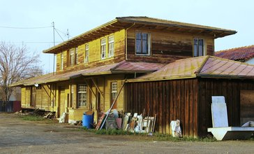 Le_Grand_station_building__January_2008.jpg