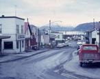 Kodiak__Alaska_1965.jpg