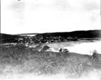 Kodiak_panorama__Alaska__June_22__1908__COBB_258_.jpeg
