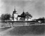 Russian_Church__Kodiak__Alaska__June_22__1908__COBB_259_.jpeg