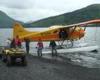 Floatplane_Kodiak_archipelago.JPG