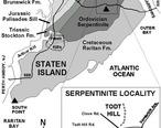 Staten_Island_Geology.jpg