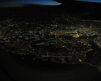 New_York_aerial_night_2018a.jpg