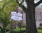Staten_Island_Borough_Hall_sign.jpg