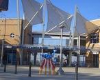 Richmond_County_Bank_Ballpark.jpg
