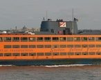 Staten_island_ferry_2.jpg