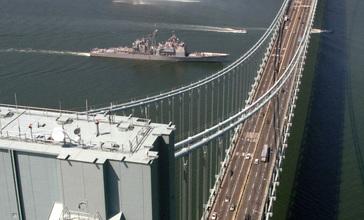 USS_Leyte_Gulf__CG_55__under_the_Verrazano_Narrows_Bridge.jpg