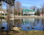 Miller_Place_Duck_Pond_and_John_Woodhull_House.jpg