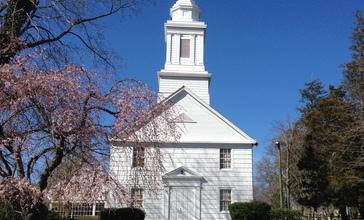 Mount_sinai_congregational_church.jpg
