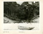 George_Bradford_Brainerd__American__1845-1887_._Camp_Fire__Oyster_Bay__Long_Island__ca._1872-1887.jpg