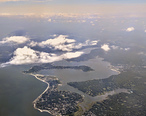 Mill_Neck_Creek_and_Oyster_Bay_aerial.jpg