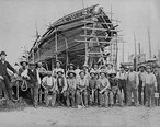 Mather_Shipyard_Crew__1884.jpg
