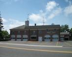 Sayville_Fire_Department__Lincoln_Avenue_.jpg