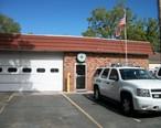 Sayville_Community_Ambulance_Garage-1.JPG