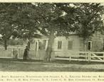 Roe_house-from_Diary_of_Captain_Roe_published_in_1904.jpg