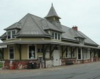 Fort_Edward-Glens_Falls__Amtrak_station__in_2008.jpg