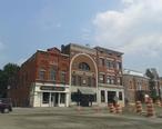 Hudson_Falls_Historic_District__July__2014.jpg