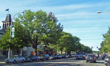 Downtown_Lake_George__NY.jpg