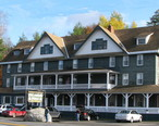 Adirondack_Hotel__Long_Lake__NY.jpg