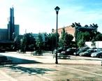 Newman_Plaza.jpg