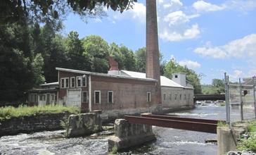 Empire_Mill_Rock_City_Falls_NY.jpg