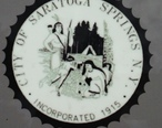 Saratoga_Springs_city_seal.jpg