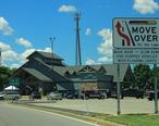 I-90_West_Thruway_-_Move_Over_Sign__27971630497_.jpg