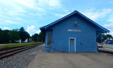 Silver_Springs_Station_-_June_2015.jpg