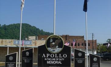 Apollo__Pennsylvania.jpg