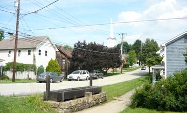 Delmont_Pennsylvania_2012.jpg