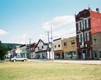 Derry-pennsylvania-downtown.jpg