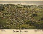 Derry_Station_PA_1900_BEye_View.jpg
