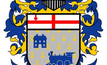 Derry_Borough_Crest.jpg