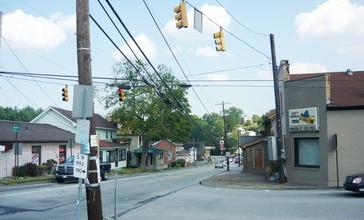 Harrison_City_Pennsylvania_2010.jpg