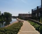 McHenry_Riverwalk.jpg