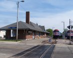 McHenry_Metra_Station.jpg