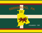 Flag_of_Ebensburg__Pennsylvania.jpg