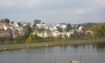 Lake_heisley_oct1505_4.jpg