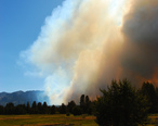 4.42pm_Angora_Ridge_Forest_Fire_South_Lake_Tahoe.jpg