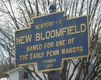 New_Bloomfield__PA_Keystone_Marker.jpg