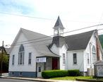 United_Methodist_Reedsville__PA.jpg
