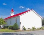 Richfield_PA_United_Church_of_Christ_Monroe_TWP_Juniata_Co.jpg
