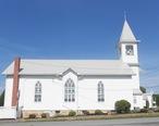 St_Johns_Lutheran_Richfield_PA_Monroe_Twp.jpg