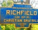 Richfield_PA_Keystone_Marker.jpg