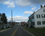 SR_0333_through_Thompsontown.jpg