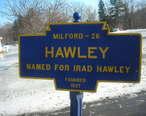 Hawley__PA_Keystone_Marker.jpg